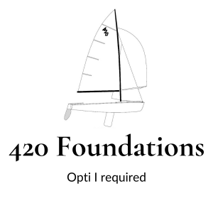 420 Foundations OYC